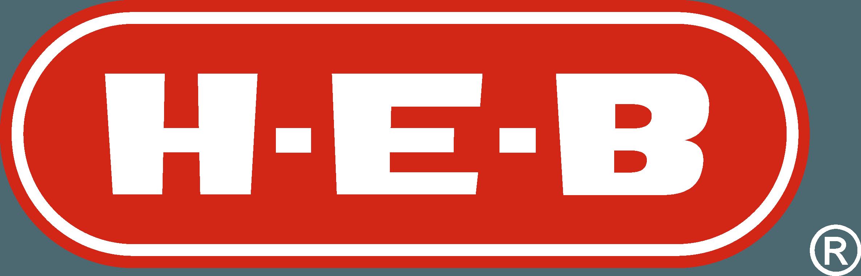 HEB Logo [H.