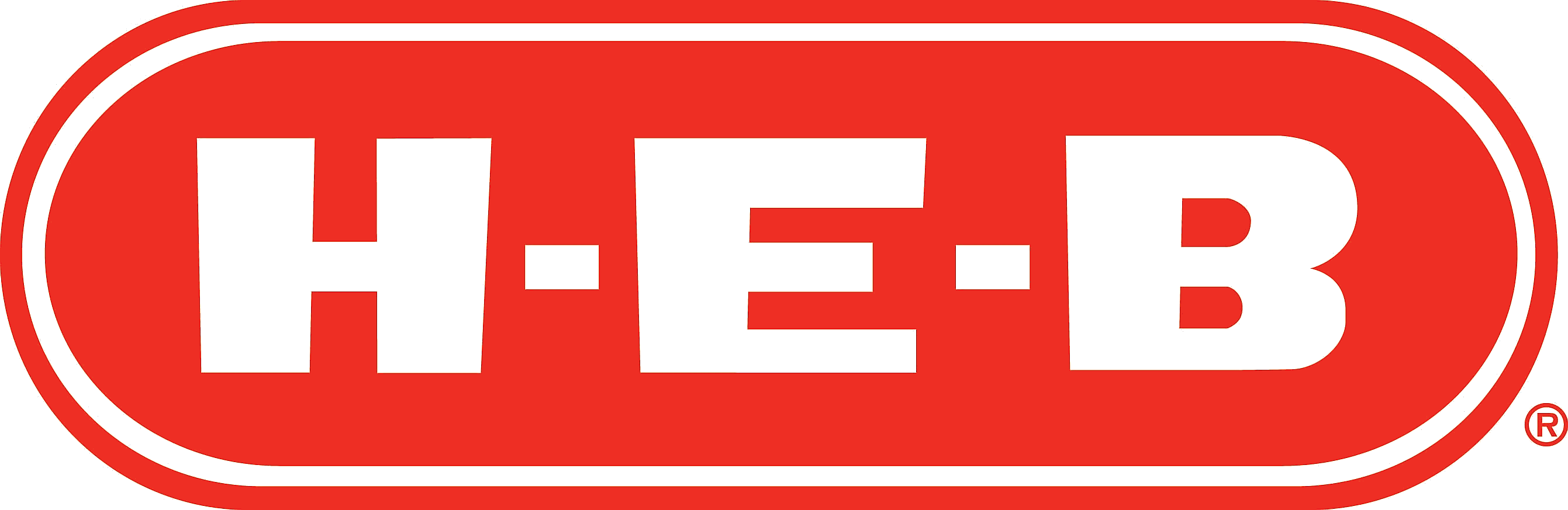 File:Logo of the HEB Grocery Company, LP.png.