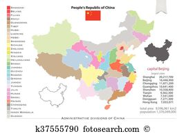 Hebei Clipart Illustrations. 14 hebei clip art vector EPS drawings.