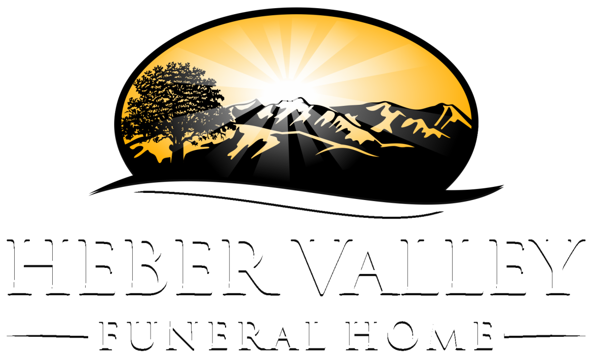 Formally Olpin Hoopes Funeral Home Heber Valley Funeral Home.