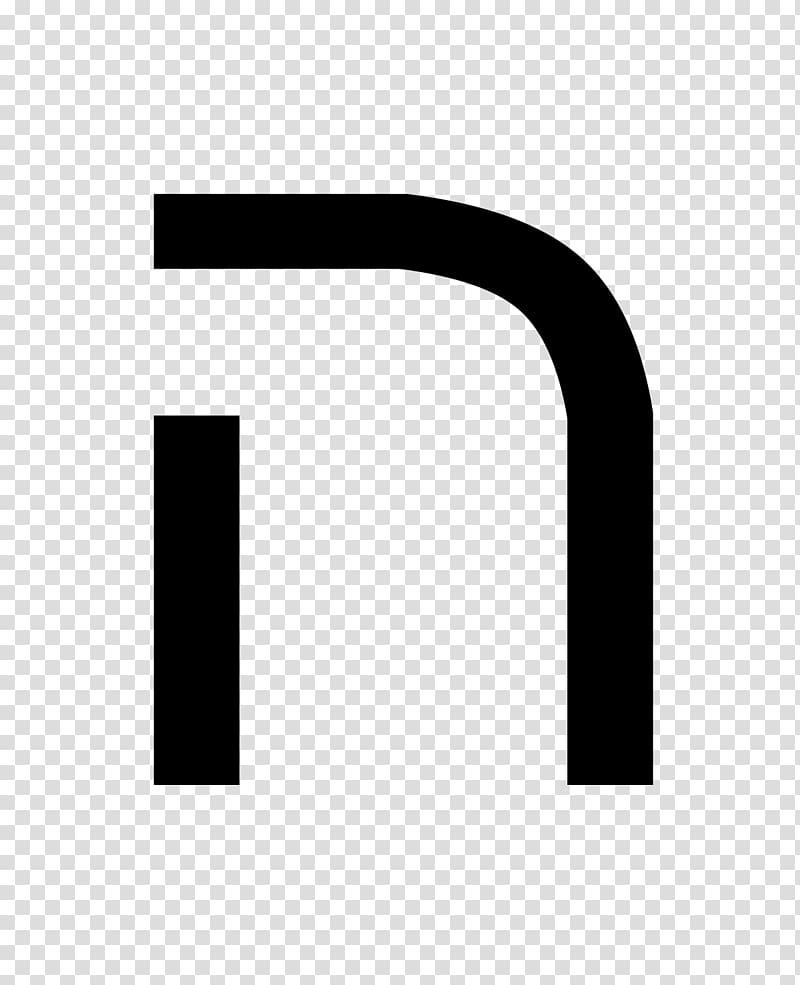 Hebrew alphabet Wiktionary Word, speech transparent.