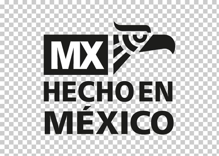 Mexico City Logo Bruce Oakley Inc. Oakley, Inc., HECHO EN.