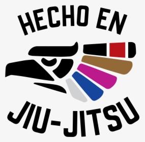 Image Of Hecho En Jiu.