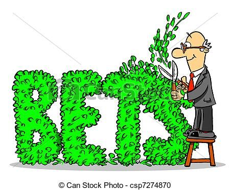 Hedge fund Clip Art and Stock Illustrations. 125 Hedge fund EPS.