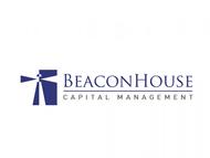 Hedge Fund Logo (Beaconhouse Capital Management) Logo Design.