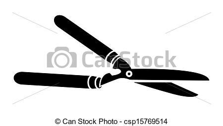 Hedge trimmer Vector Clip Art Illustrations. 48 Hedge trimmer.
