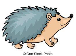 Hedgehog Clip Art and Stock Illustrations. 4,047 Hedgehog EPS.