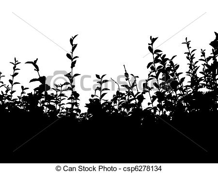 Hedges Clip Art and Stock Illustrations. 1,758 Hedges EPS.