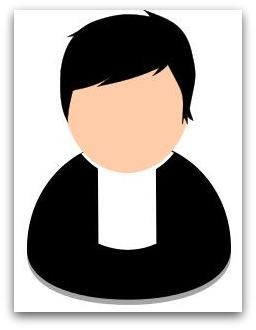 Vicar recruitment proving troublesome.