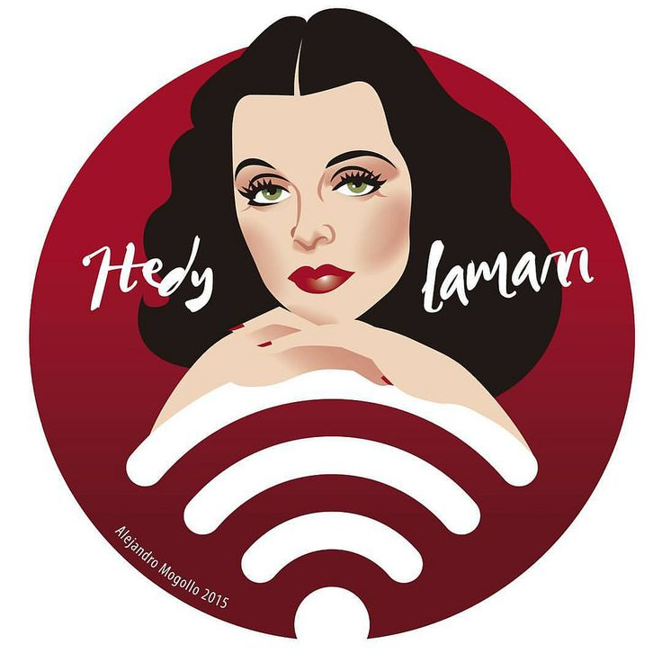 1000+ images about Hedy Lamarr on Pinterest.