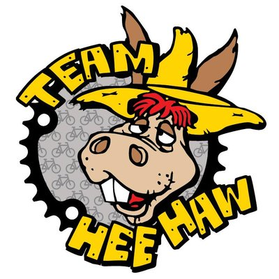 Team Hee Haw (@teamheehaw).