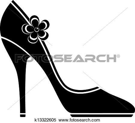 Heel Clipart Vector Graphics. 9,438 heel EPS clip art vector and.