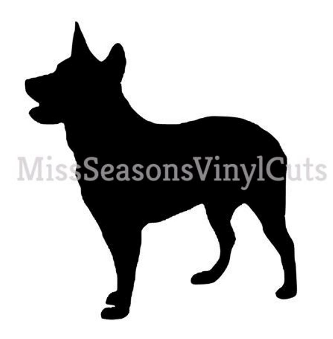 Pin on Miss Season\'s Vinyl Cuts.