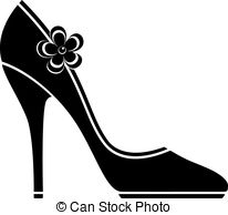 Stiletto Illustrations and Clipart. 2,510 Stiletto royalty free.