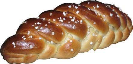 German Goodies Recipe Newsletter Dec 12, 2012.