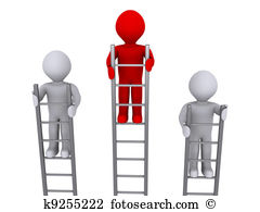Three persons Stock Illustration Images. 13,768 three persons.