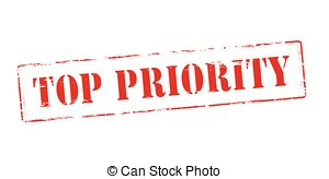 Top priority Illustrations and Clip Art. 372 Top priority royalty.