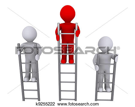 Ladders Illustrations and Clip Art. 8,884 ladders royalty free.