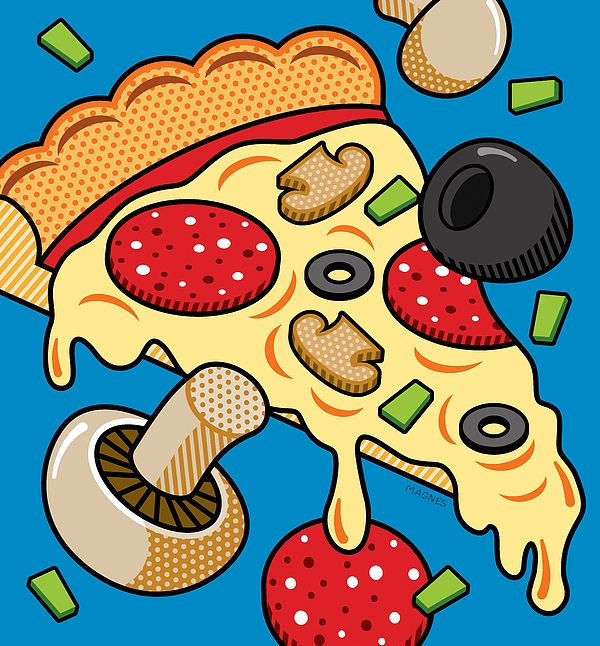 1000+ ideas about Pizza Taxi on Pinterest.