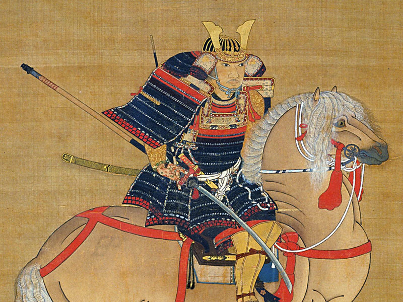 1000+ images about The Heian Period (794.