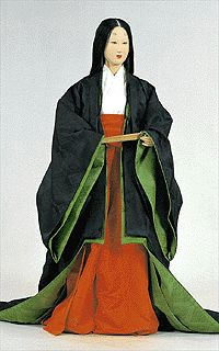 1000+ images about Heian era Japan on Pinterest.