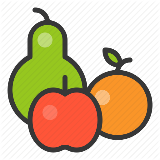Apple Icon Composer at GetDrawings.com.