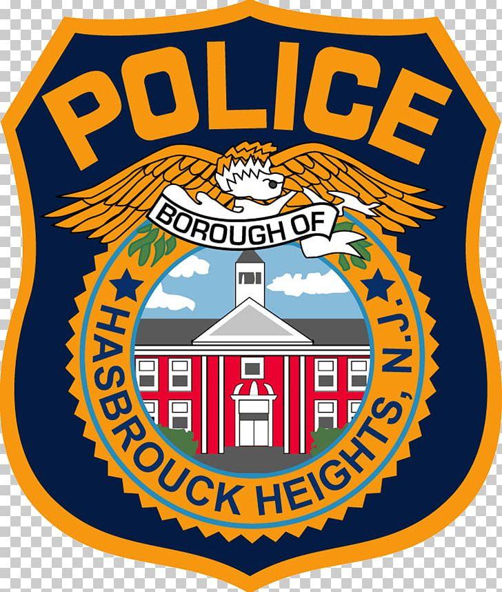 Hasbrouck Heights Police Department Georgia Sheriff Miami.