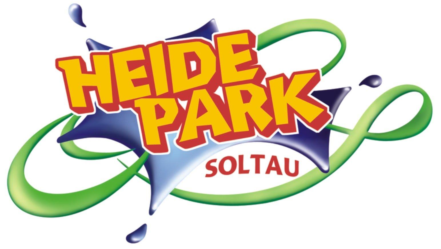 Heide Park Soltau.