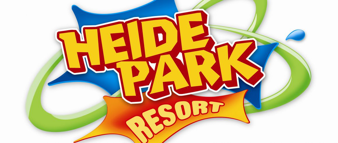 Heide Park Resort Holiday Camp Soltau, Klassenfahrt Lüneburger.