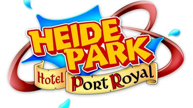HEIDE PARK RESORT HOTEL PORT ROYAL SOLTAU 4* (Germany).