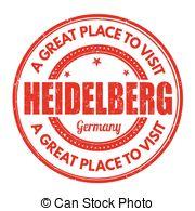 Heidelberg Vector Clipart EPS Images. 103 Heidelberg clip art.