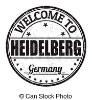 Heidelberg Stock Illustration Images. 139 Heidelberg illustrations.