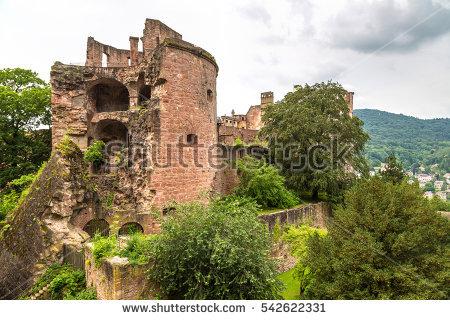 Heidelberger Stockfoto's, rechtenvrije afbeeldingen en vectoren.