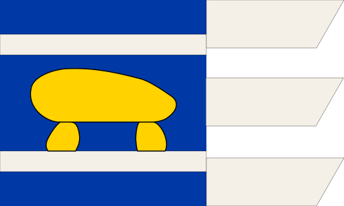 File:Flagge Heiden.svg.
