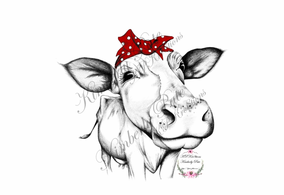 Free Heifer Silhouette, Download Free Clip Art, Free Clip Art on.