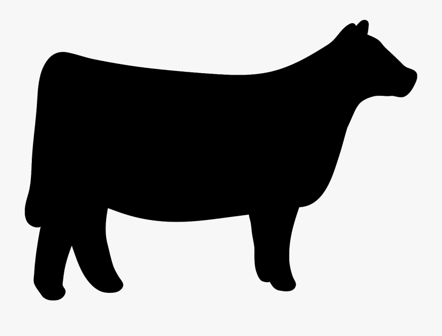Clip Art Cow Clipart Heifer Pictures.