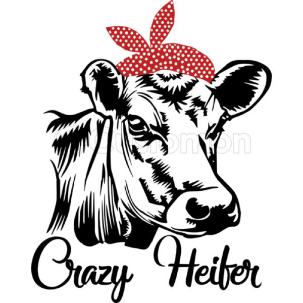 Heifer clipart black and white clipart images gallery for.