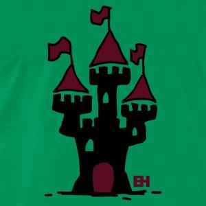 Burg T.