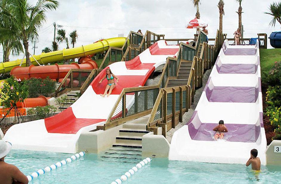 Pools With Slides Design Inspiration 8616043 Pools.