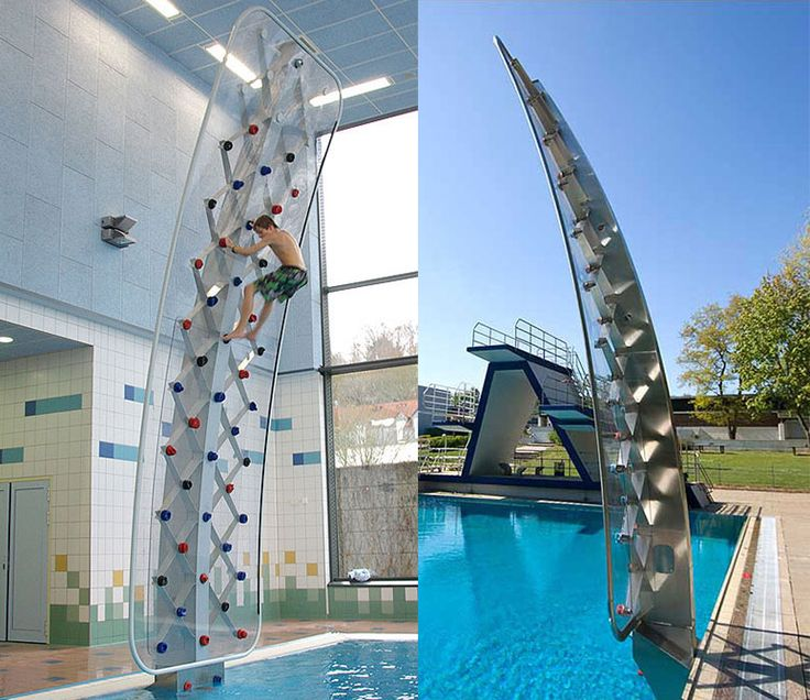 1000+ images about BUOYANT ARCHITECTURE on Pinterest.