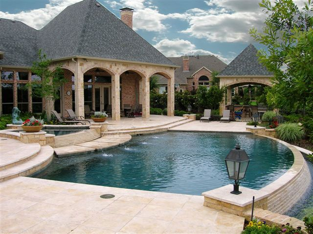1000+ ideas about Swimming Pool Size on Pinterest.