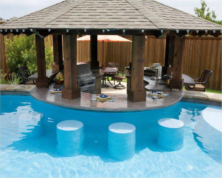 1000+ ideas about Backyard Pool Parties on Pinterest.