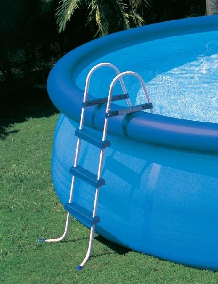 1000+ ideas about Intex Swimming Pool on Pinterest.