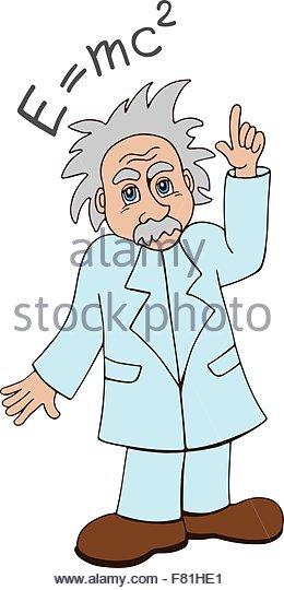 Professor Albert Einstein Stock Photos & Professor Albert Einstein.