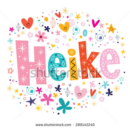 Heike Stock Photos, Images, & Pictures.