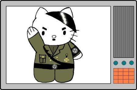 File:AJ tv Heil kitty.JPG.
