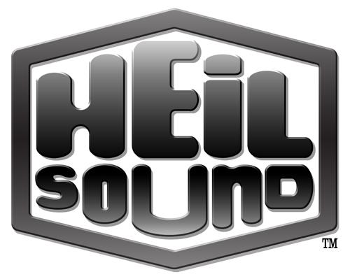 Best Recording Microphone & Studio Accessories.