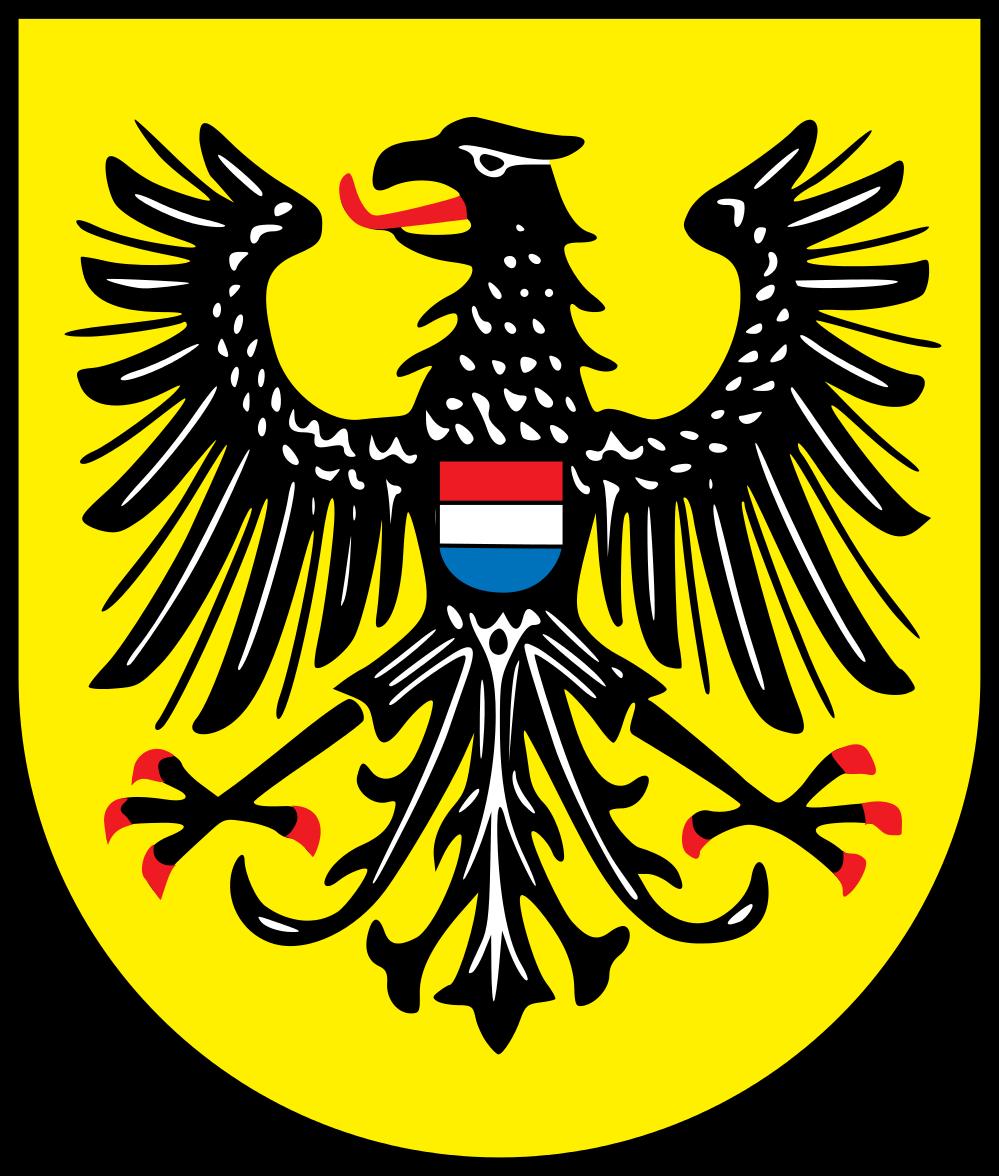 Heilbronn.