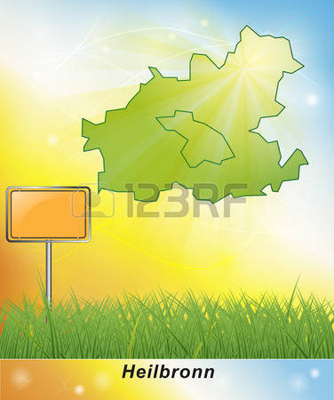 78 Heilbronn Stock Illustrations, Cliparts And Royalty Free.