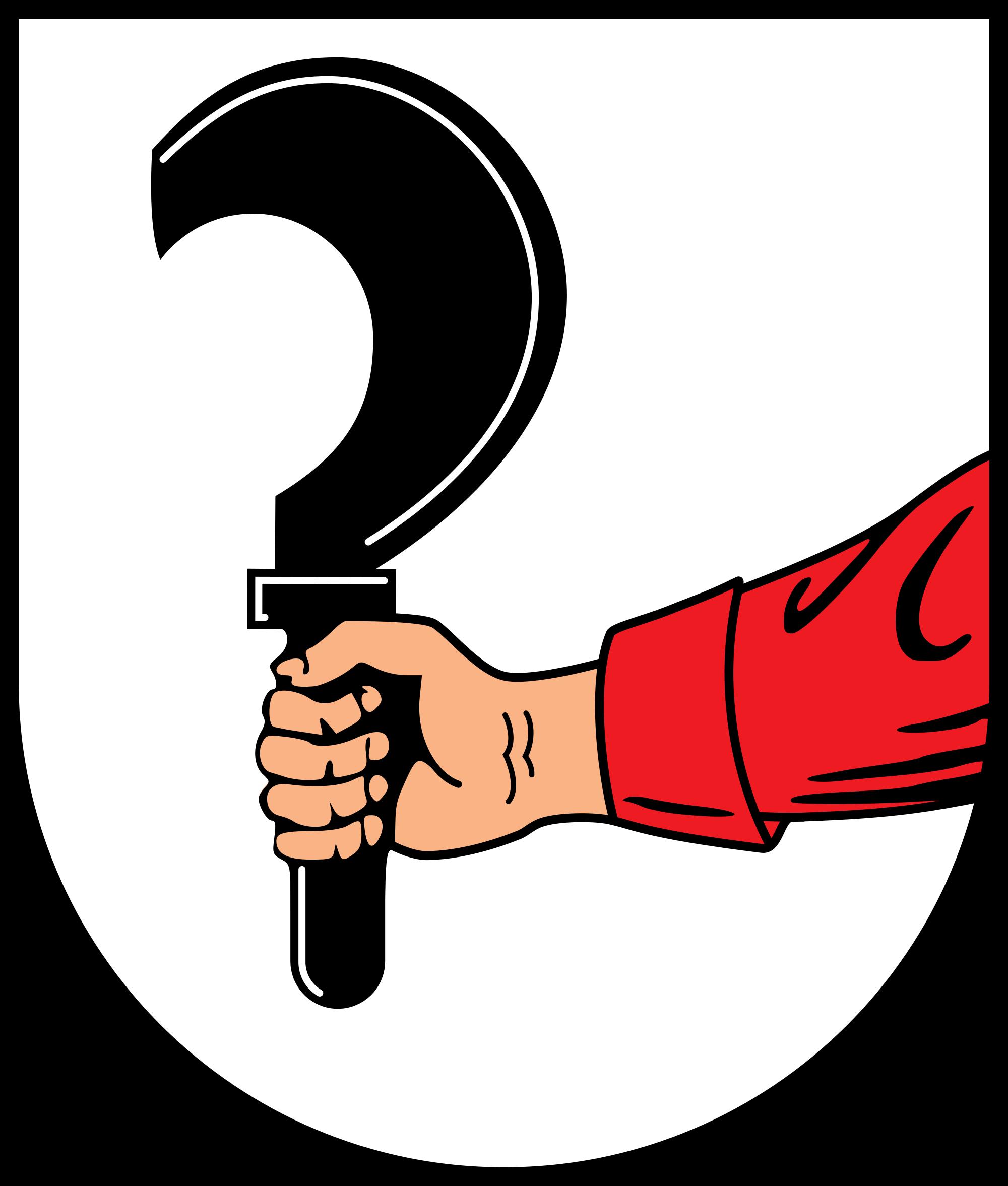 File:Wappen Talheim bei Heilbronn.svg.